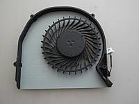 Вентилятор НОВЫЙ Acer Aspire E1-422 E1-430 E1-430P E1-432 E1-470 E1-470P E1-472 E1-522 KSB0705HB