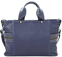 Мужская сумка VATTO Mk39.3 F1Kaz600