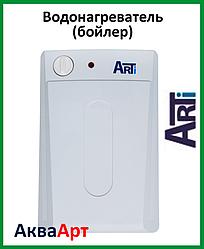 Водонагреватель Arti  WH Compact SU 5L/1