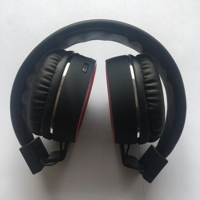 Навушники складні повнорозмірні JBL B10 bluetooth 100 Джибиель копія