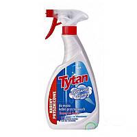 Средство для чистки душевых кабин Tytan 500 мл