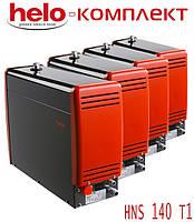 Комплект парогенераторов для хамама HELO HNS 140 T1 56,0 кВт (комплект 4 шт), фото 1