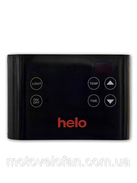 Пульт управления Helo EC 50 для парогенераторов серии HNS M2