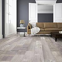Avatara Floor A02 Сплавная древесина серовато-бежевая Pure Edition 1627