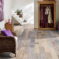 Avatara Floor A08 Сплавная древесина песочная Pure Edition 1616