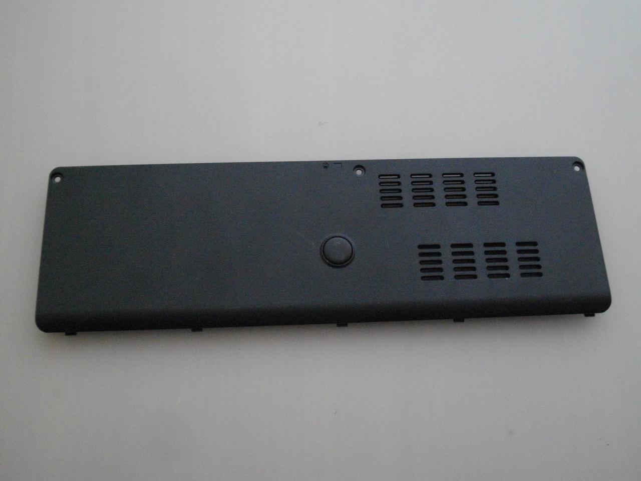 Крышка НОВАЯ Люк Корпус от ноутбука Acer Aspire E1-522