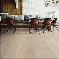 Avatara Floor A04 Дуб перламутровый Pure Edition 1682