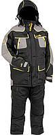 Зимний костюм до -40С Norfin Explorer