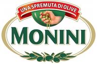 Масло Monini