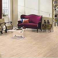 Avatara Floor A05 Клен песочно-бежевый Pure Edition 1361 ламинат, фото 1