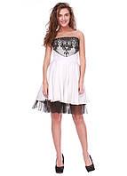 Женское выпускное платье Размер 42