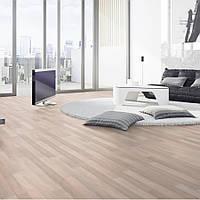 Avatara Floor A06 Тис серовато-бежевый Pure Edition 1350 ламинат