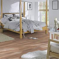 Avatara Floor A10 Груша дымчато-коричневая Pure Edition 1363 ламинат, фото 1