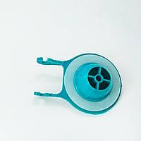 Клапан арматуры бачка унитаза Porta