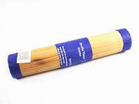 Натуральные палочки благовония Zim-poe В