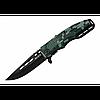 Нож складной Grand Way 6681 N