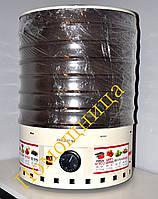 Електросушка Profit M (ПРОФИТ-М) ЕСП 820вт 20 л