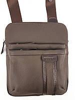Мужская сумка VATTO Mk54.1 F7Kaz400, фото 1