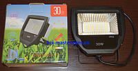 Светодиодный прожектор (LED) DL 30W 3000К