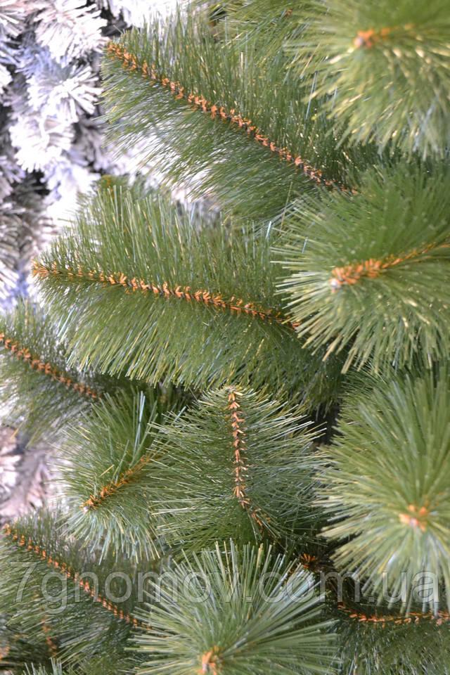 Сосна искусственная зеленая Бьюти