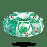 Сыр Bongrain Рамболь с травами (режем от 300 грамм)