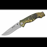 Нож складной Grand Way 00597  , фото 1