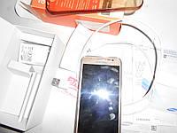 Samsung Galaxy J5 2015 (J500H/DS) + чехол + стекло!