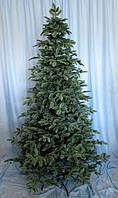 Искусственные литые елки 2015 от производителя! Новинки!