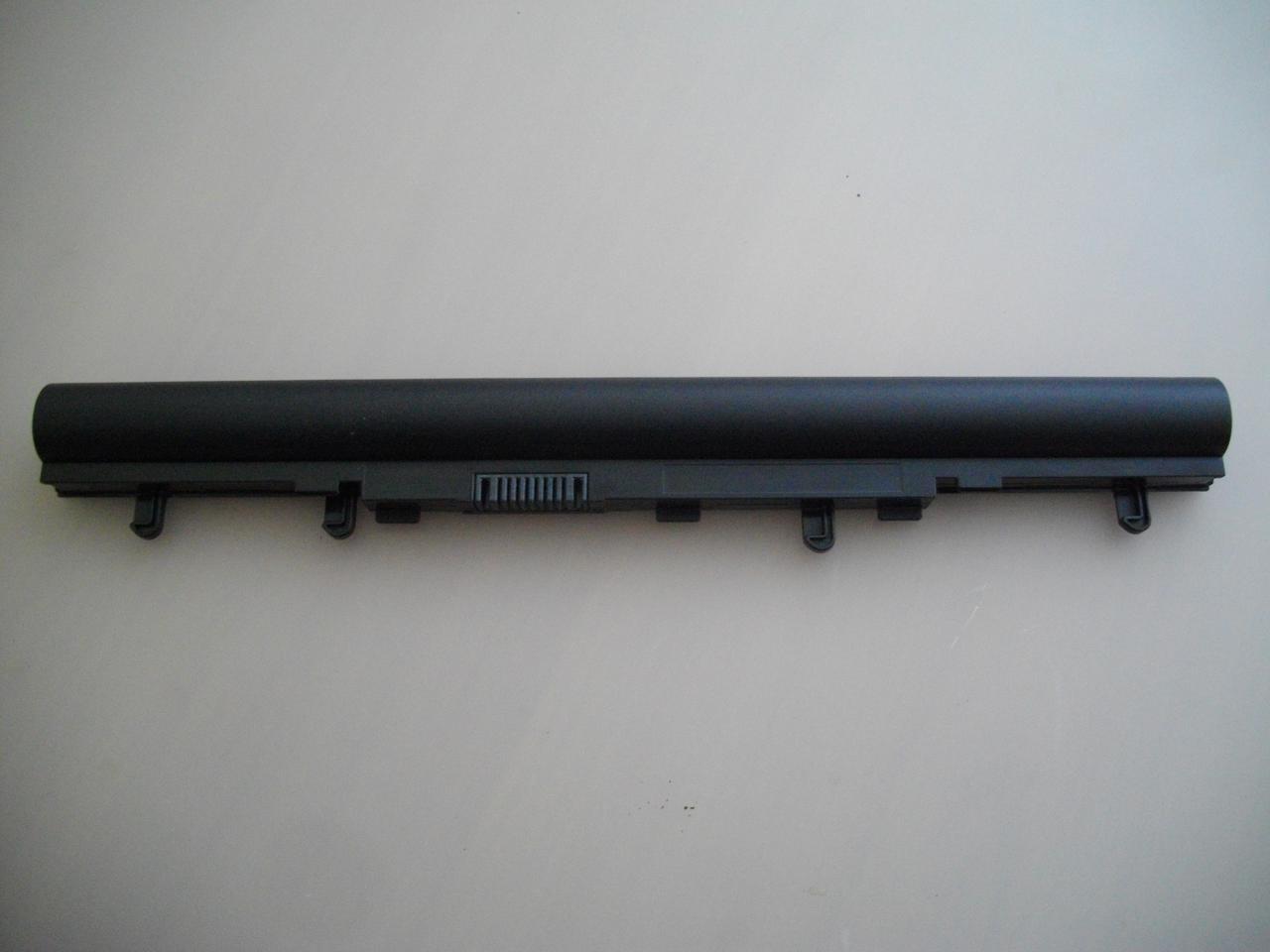 АКБ Батарея (пустой макет, новый). Acer Aspire E1-522