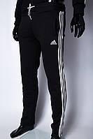 Спортивные штаны мужские Ads 9917 черный