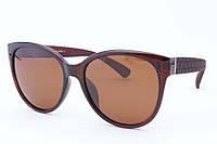 Солнцезащитные очки Graffitto, поляризационные, 750176, фото 1