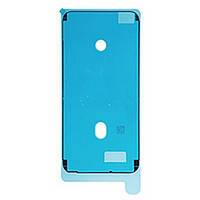 Скотч двухсторонний для поклейки модуля iPhone 6