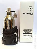 MONTALE VANILLE ABSOLU 100 ml Тester ( Монталь ваниль абсолу ) (100% Оригинал) EDP Парфюмированая вода