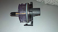 Датчик температуры и мутности для посудомоечной машины Whirlpool 484000000420(замена 481227128557)pa66-gf30-fr