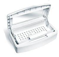 Контейнер для стерилизации инструментов, 0,5л