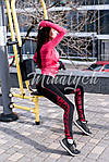 Женские леггинсыдля спорта, фото 4