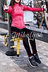 Женские леггинсыдля спорта, фото 5