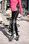 Женские леггинсыдля спорта, фото 9