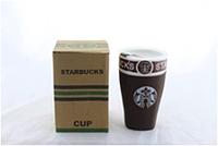 Стакан, CUP Чашка StarBucks PY 023