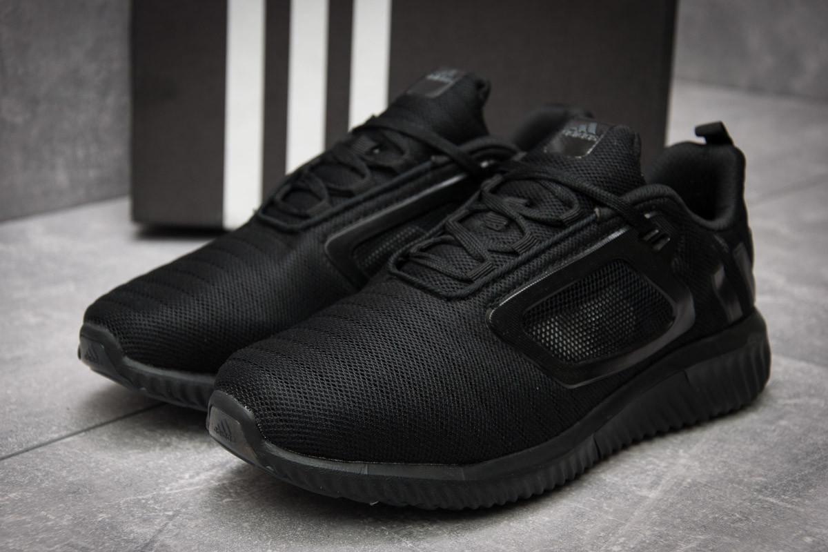 caedddecfab7c8 Кроссовки мужские Adidas ClimaCool, черные (12481), [ 45 ]: 1 040 ...