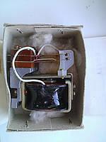 Реле промежуточное РПУ-2Б, 24В, фото 1