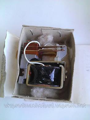 Реле промежуточное РПУ-2Б, 24В, фото 2