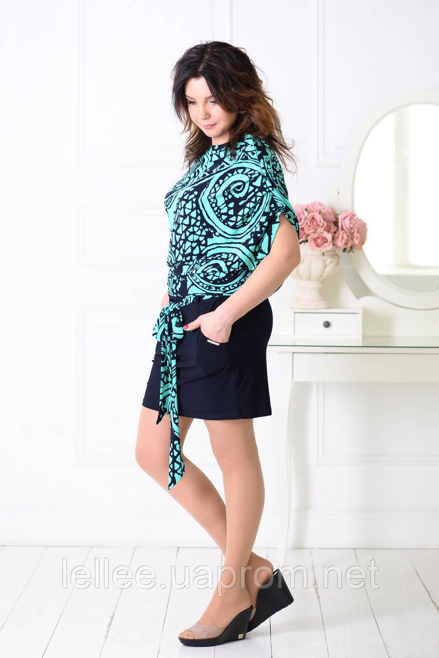 08d2a04b439ea31 Платье Оптом от Производителя — в Категории