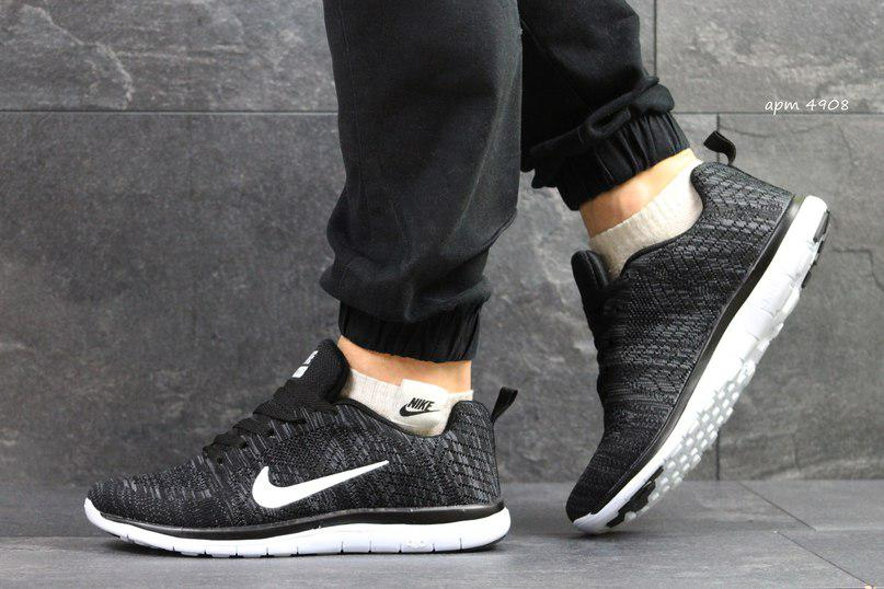 a2a1d4c2 Мужские спортивные кроссовки Nike Free Run 4.0: продажа, цена в ...