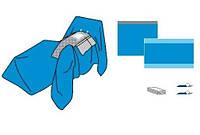 Набор покрытий Fapomed для лапароскопии, стерильный