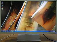 """Монитор 24"""" Acer B243H Full HD 1920*1080 DVI VGA, фото 1"""