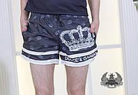 Мужские шорты РО1127, фото 1