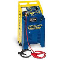 Пуско-зарядний пристрій GYS Prostart 430