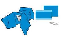 Набор покрытий Fapomed для лапароскопии/гинекологический, стерильный