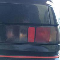 Разборка Ford Sierra